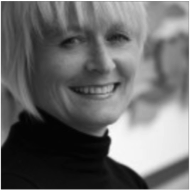 Dr Marit Aursand