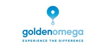 GoldenLogo.jpg