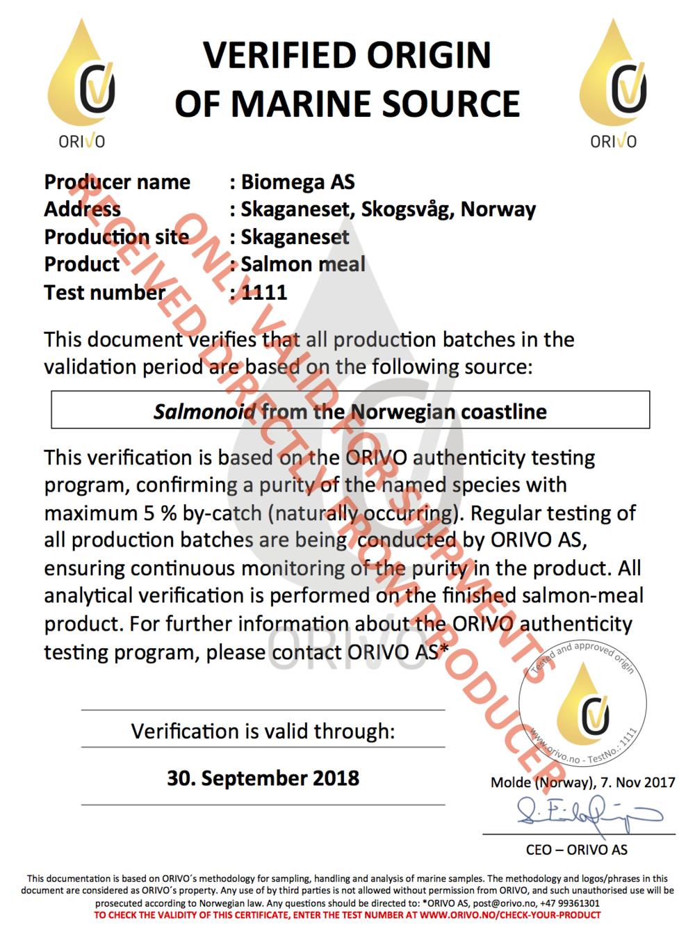 171107 Certificate Biomega - 1111.png