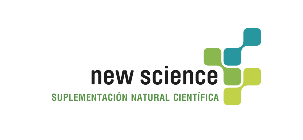 logo Newscience.png