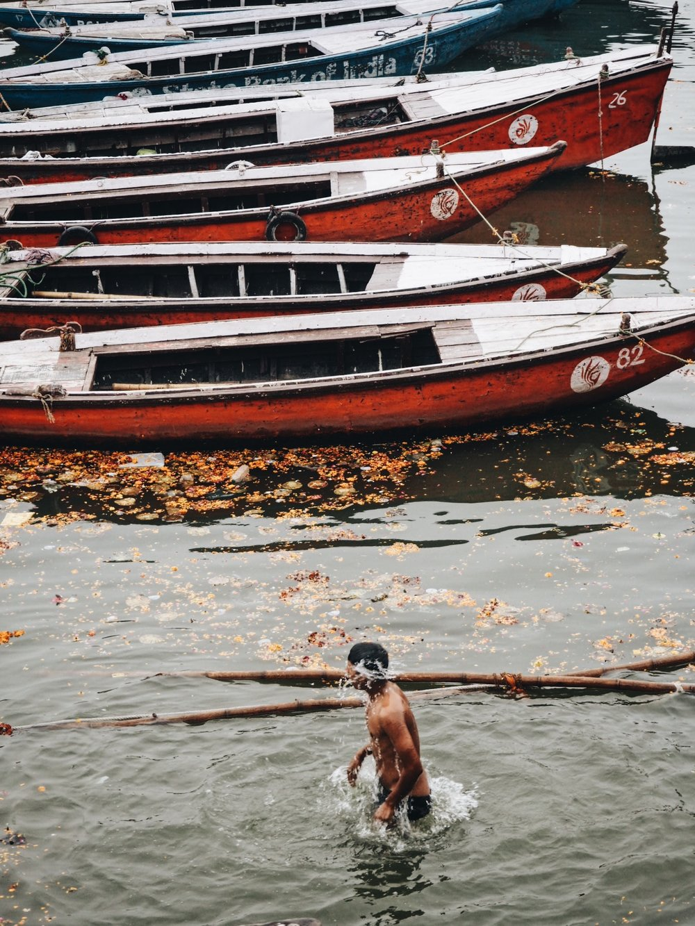 India_2017_Varanasi13.jpg