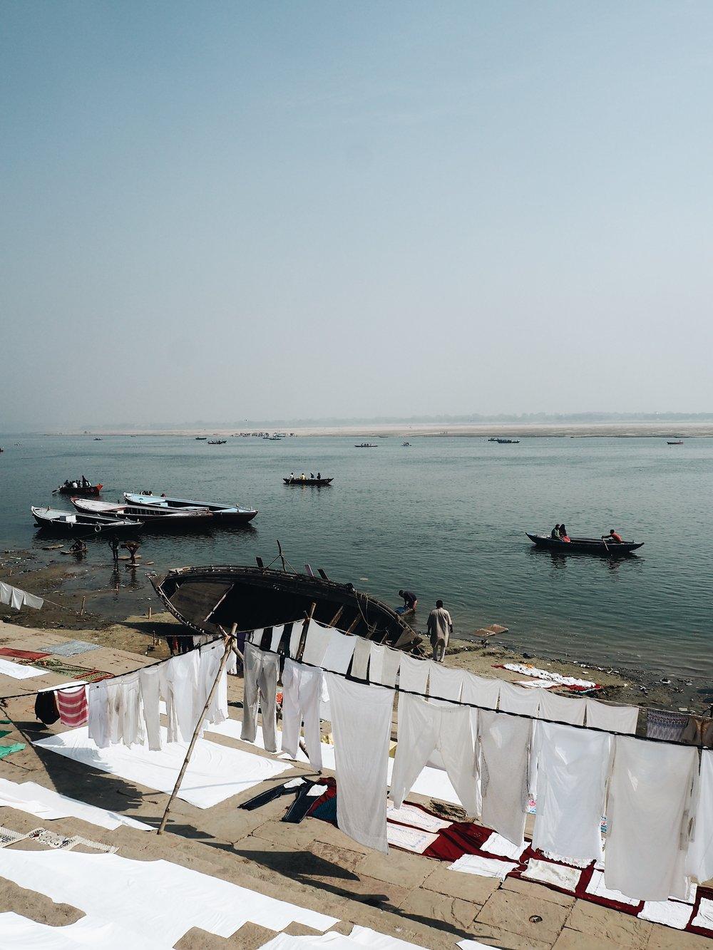 India_2017_Varanasi45.jpg