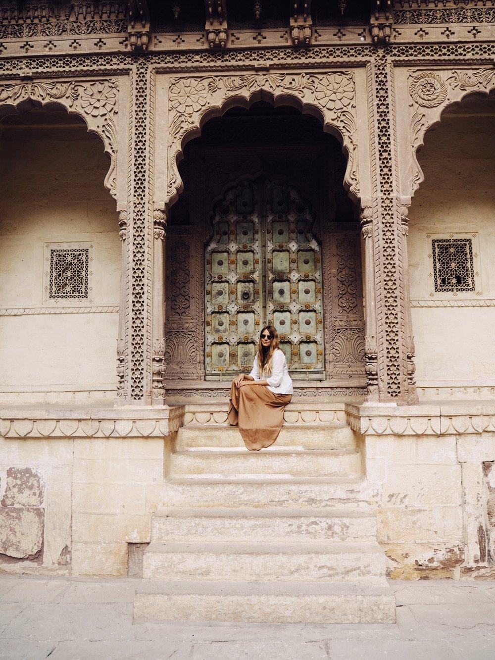 Jodhpur14.jpg