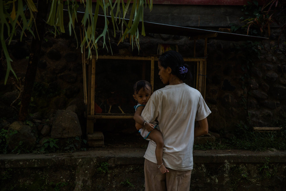 Bali Weaving Village-40.jpg