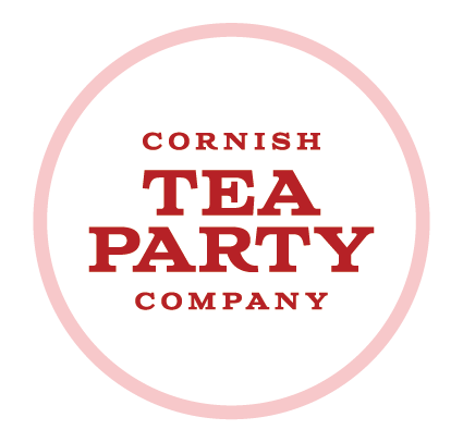 Cornish Tea Party Company