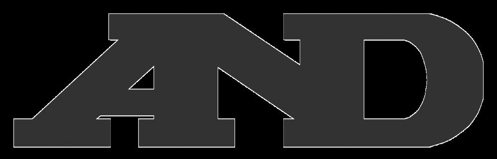 A&D_Company_logo.png