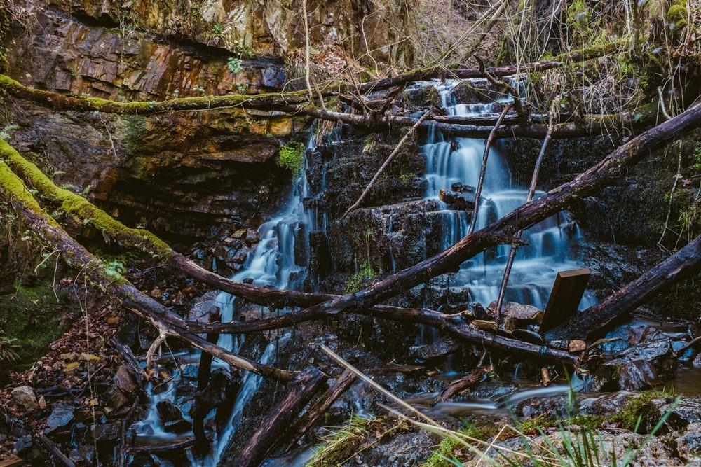 DSCF4841-Waterfall 3.jpg