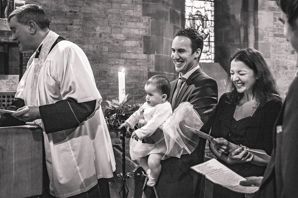Christening Photographer Cardiff South Wales