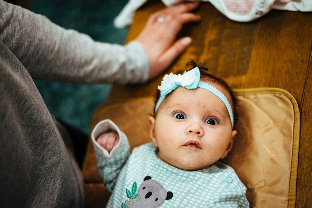 A slice of life with nick sarah jasmine swansea newborn and family photography the silence of the lens family photographer south wales
