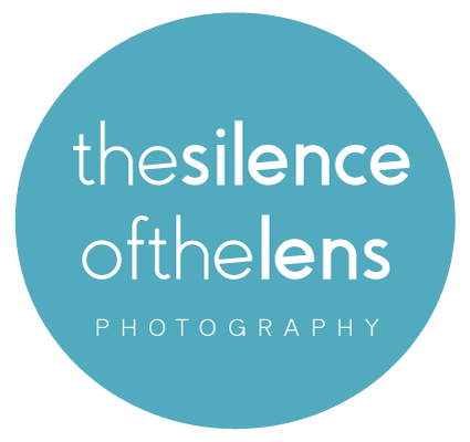 The Silence of the Lens - Family Photographer South Wales