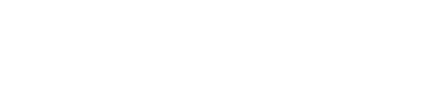 Atlantic Southeast District - Church of the Brethren