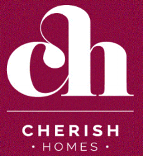 Custom Build Homes for You — Cherish Homes