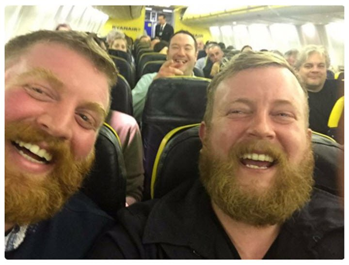 The Word Doppelganger Is Actually A German Word, Consisting Of The Two  Substantives Doppel (double) Gänger (walker Or Goer). According To German  Folklore, ...