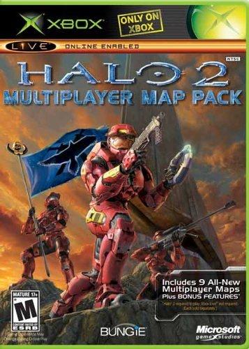 Halo 2 Map Pack.jpg