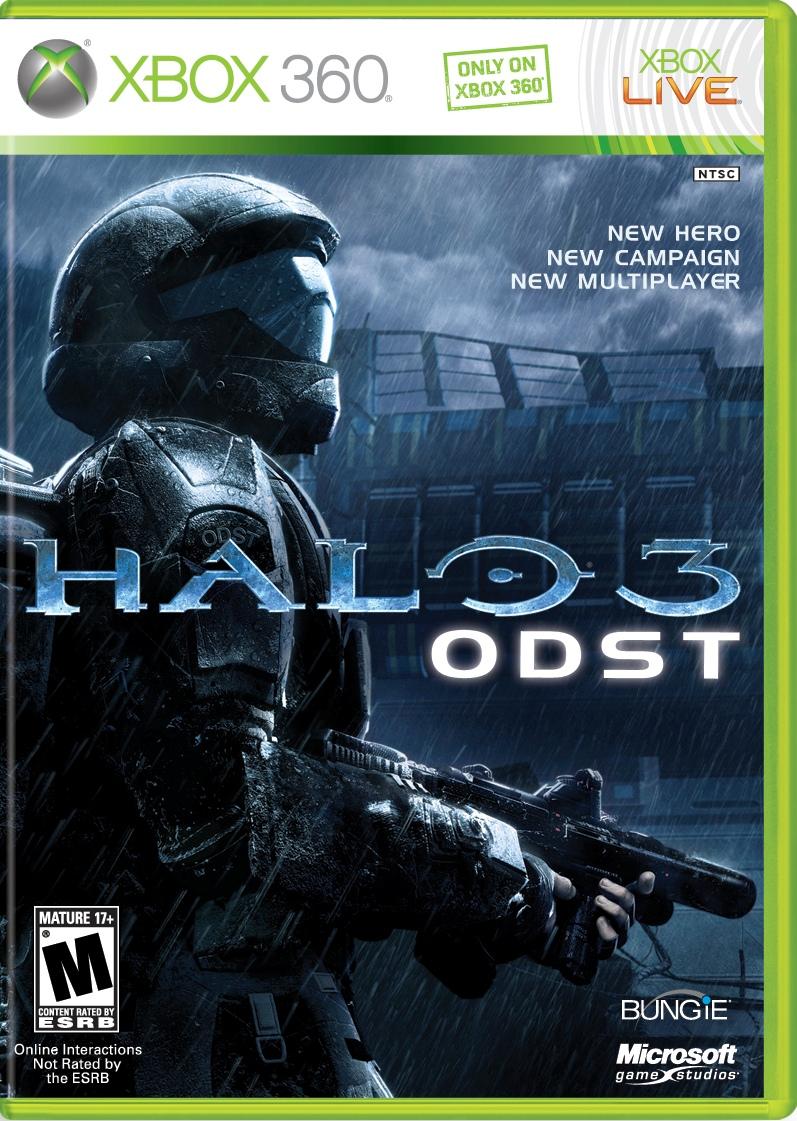 Halo 3 ODST.png