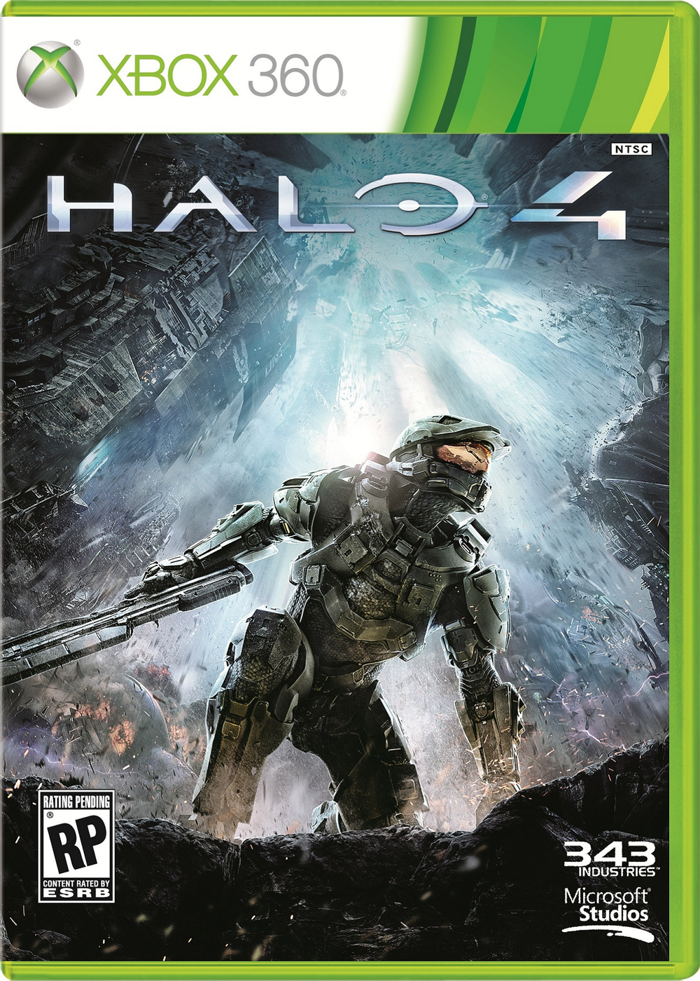 Halo 4.png