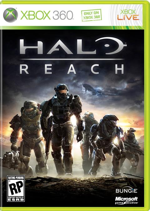 Halo Reach.jpg