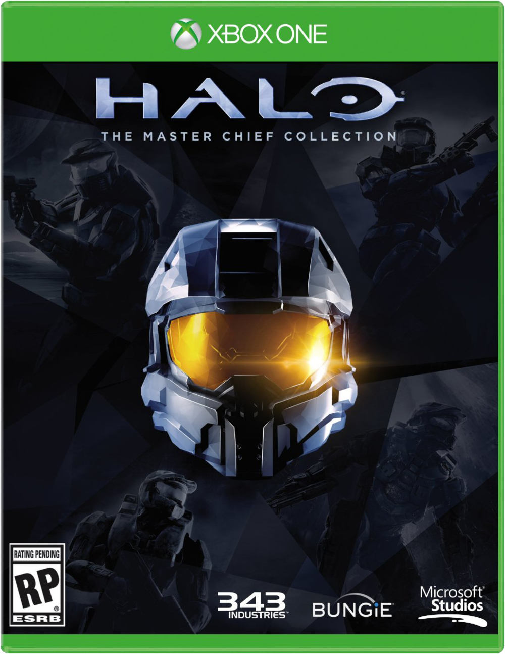 The Master Chief Collection.png