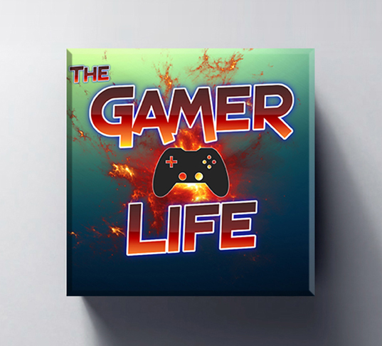 gamer.jpg