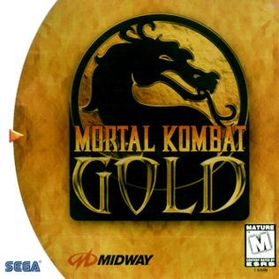 Mortal_Kombat_Gold.jpg