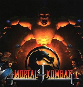 Mortal_Kombat_4_cover.jpg