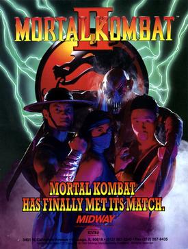 Mortal_Kombat_II_arcade.png