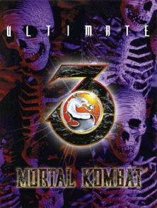 Ultimate_MK3.png