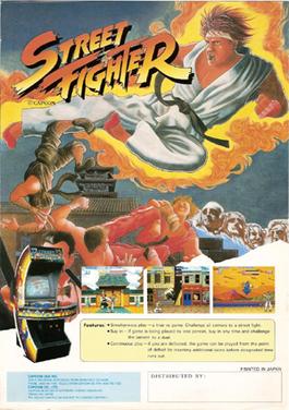 Street_Fighter_game_flyer.png