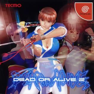 Dead_or_Alive_2_Coverart.png