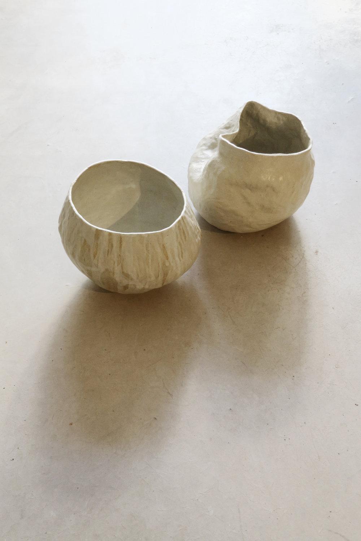 Big pots (2) (1).jpg
