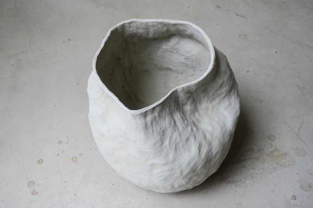 big+pot+white+-+0+-+raw+dry+(1)-1.jpg