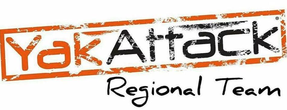 YAregional.jpg