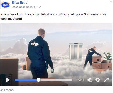 Elisa-FB-video.png