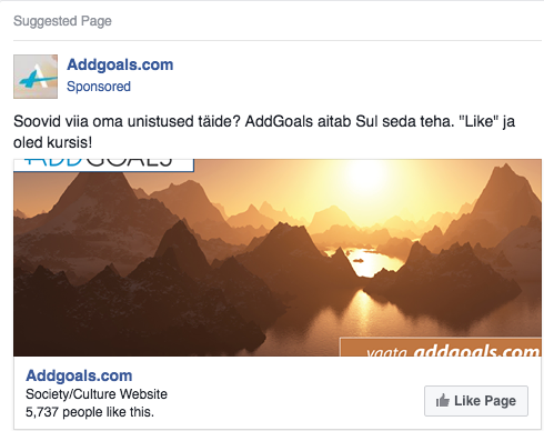Addgoals-page likes.png