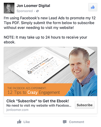 Lead ads-Loomer.png