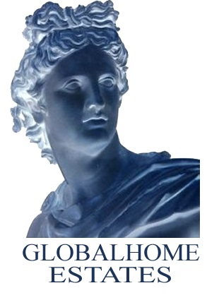 Globalhome Estates