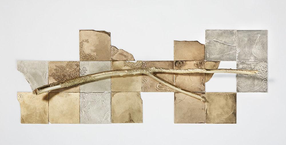 Lina Puerta_bronz sculpture