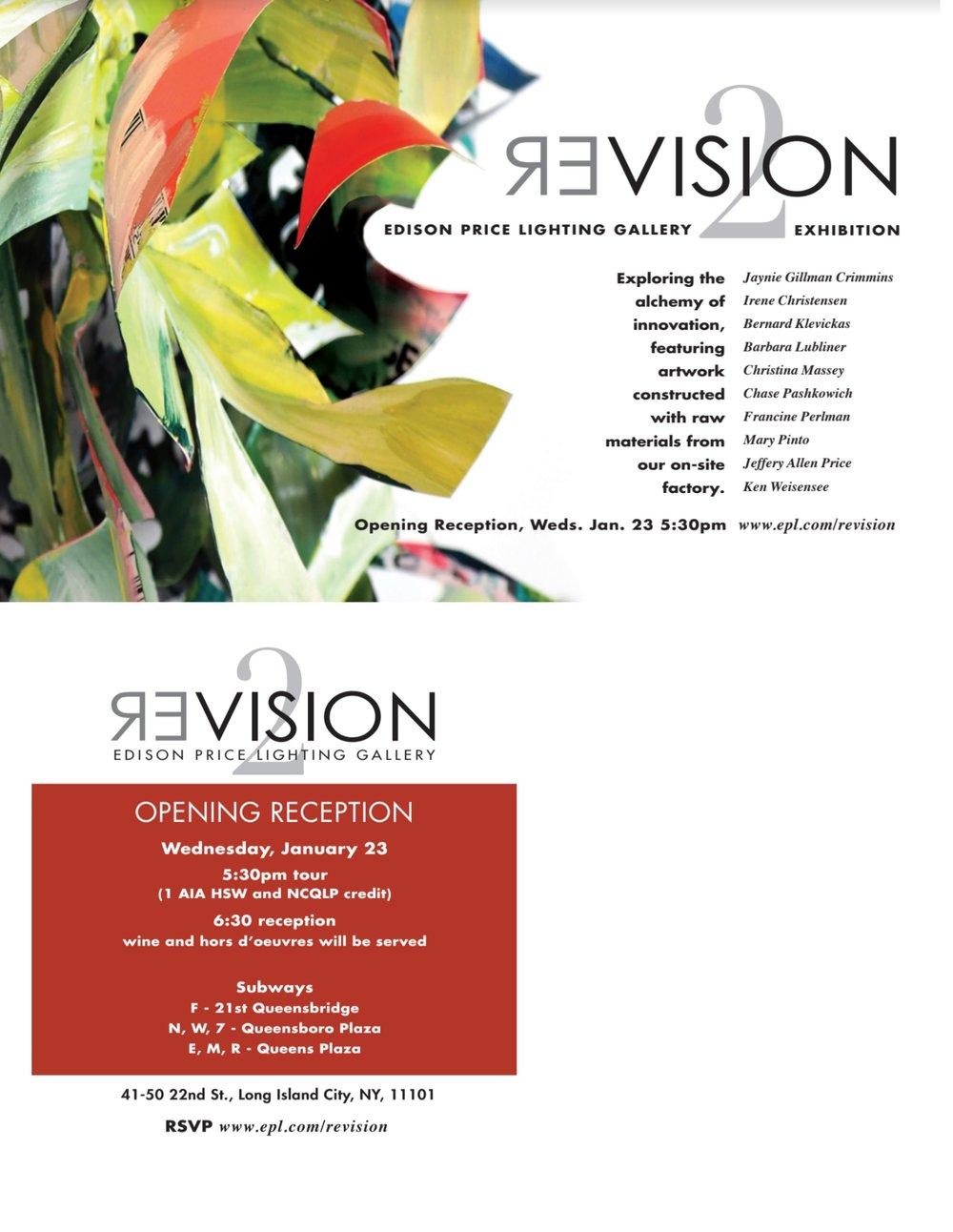 Revision 2 Postcard.jpg