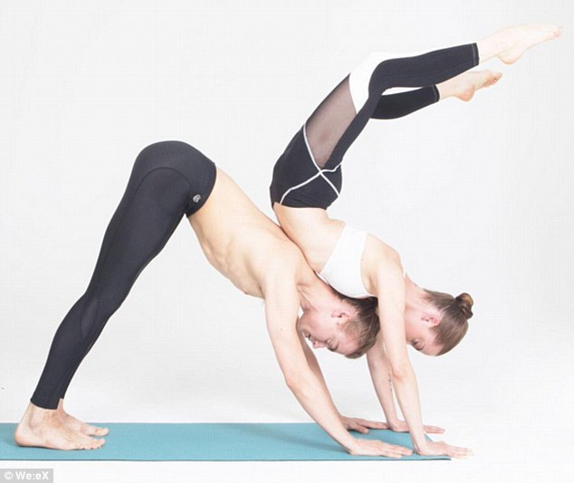 30637f6000000578-3409138-in_yoga_correct_form_is_an_important_component_in_achieving_flow-m-20_1453333948930.jpg