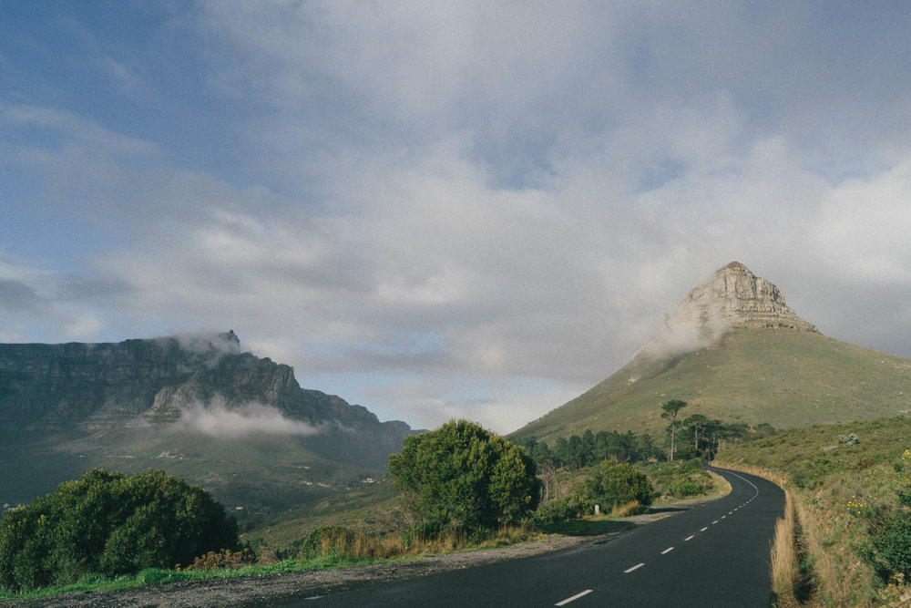 welovepictures_Cape Town_23.jpg