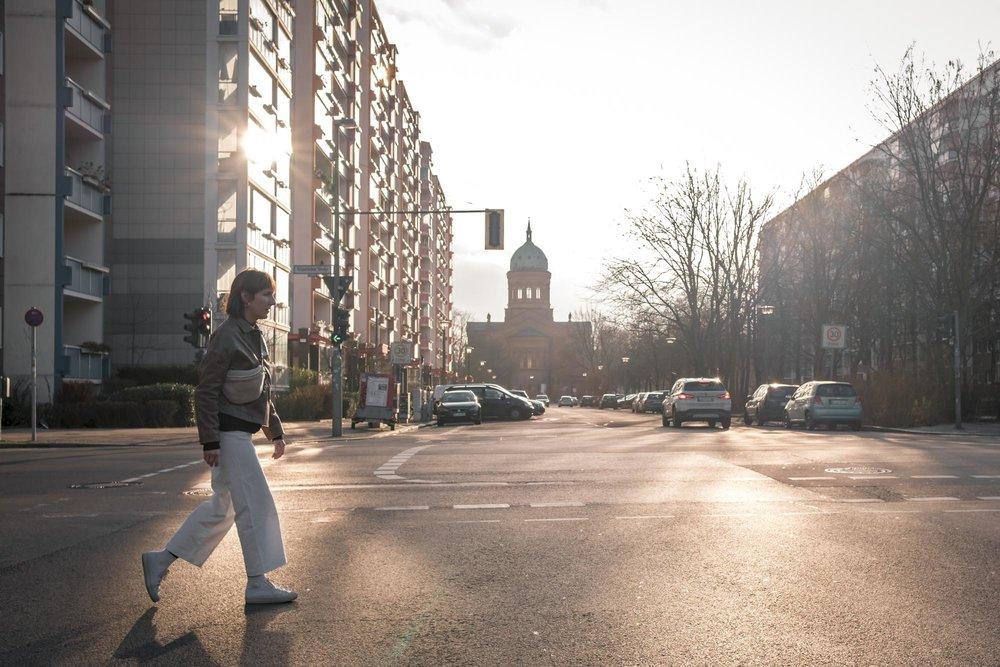 BELLEROSE_BERLIN_18-14.jpg