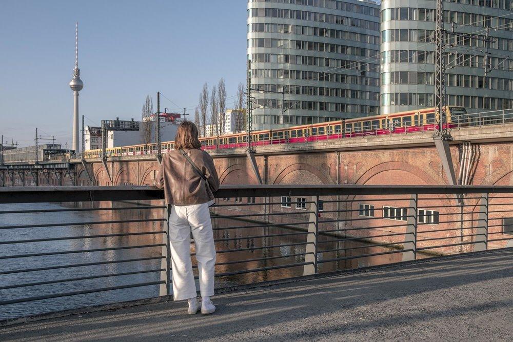 BELLEROSE_BERLIN_18-15.jpg