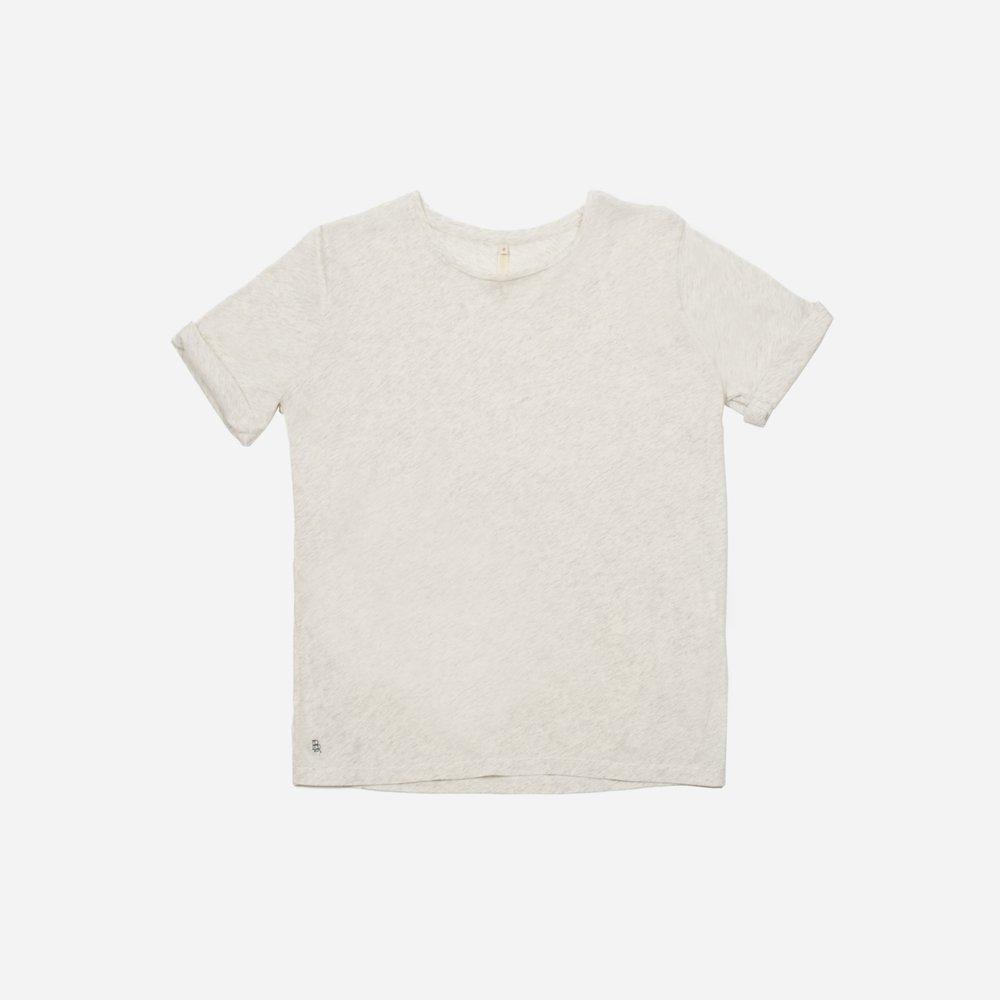 t-shirt tenue 1.jpg