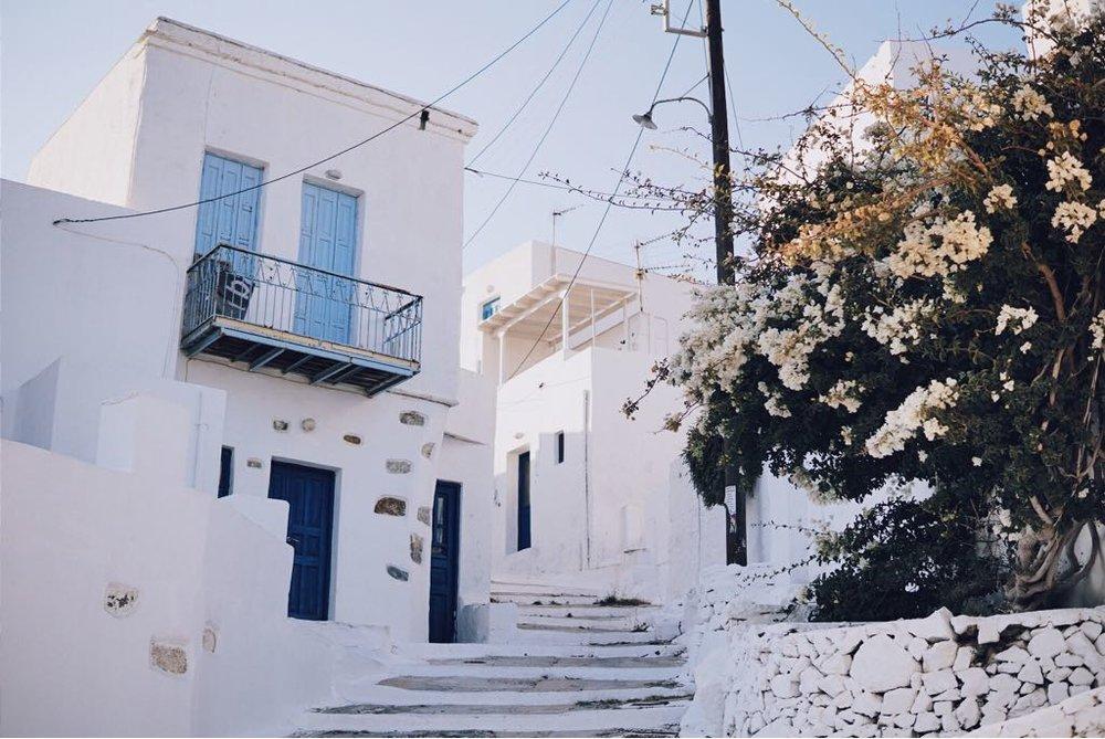 Grèce 2.JPG