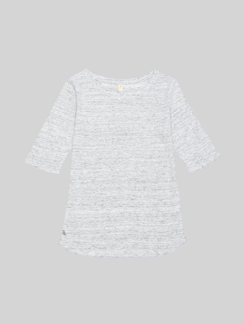Seas t-shirt