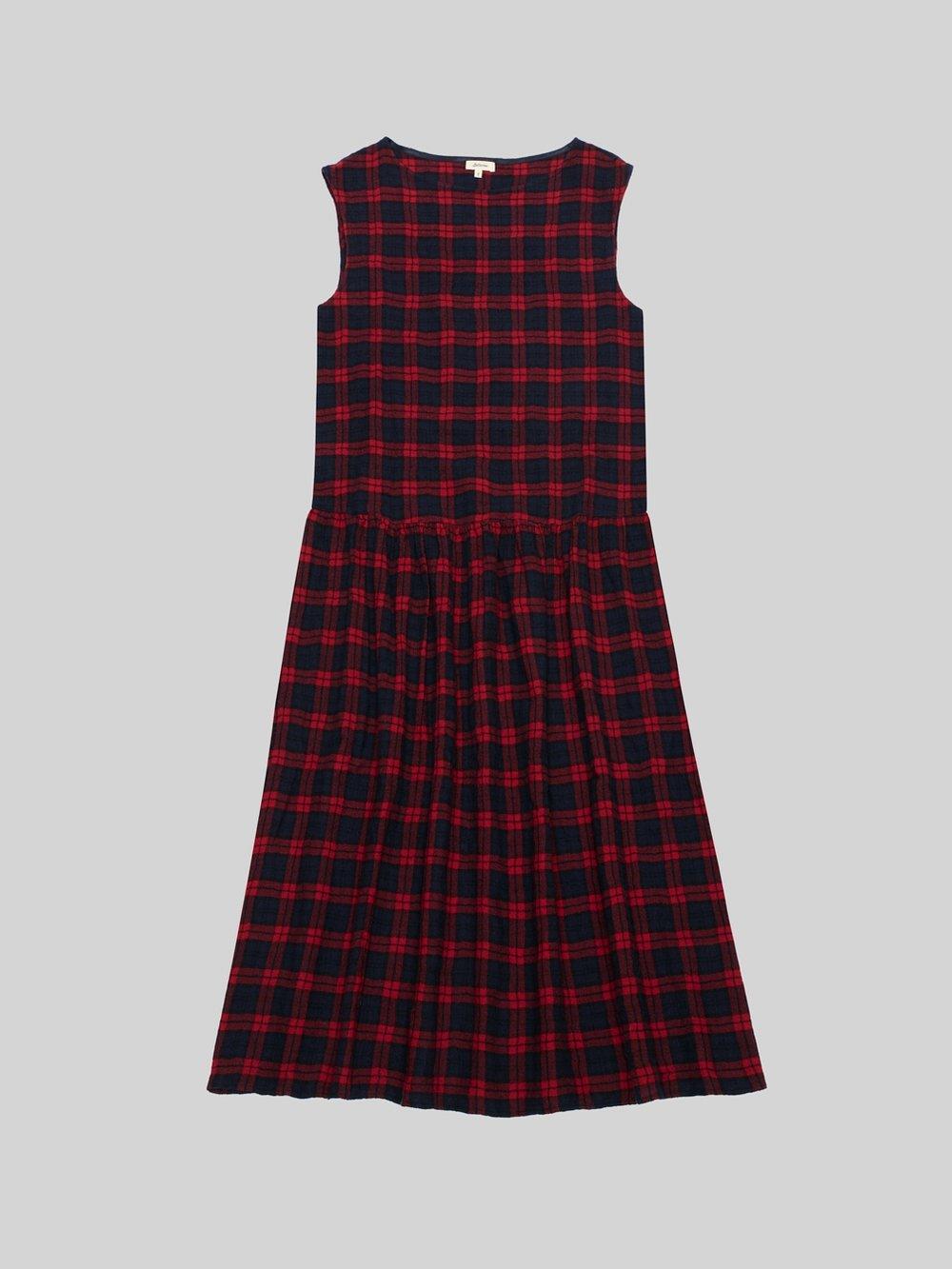 Amigo dress