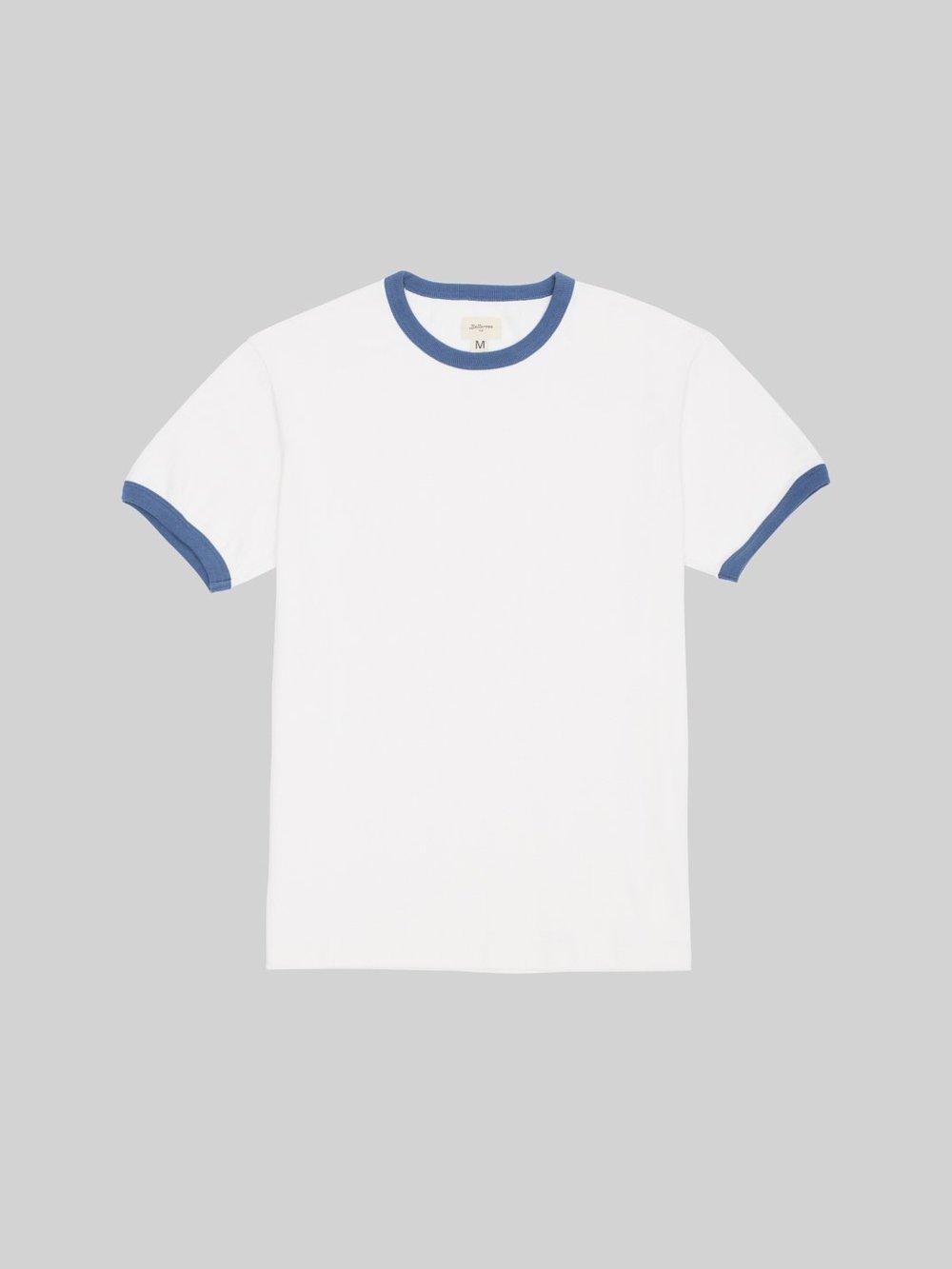Flin t-shirt