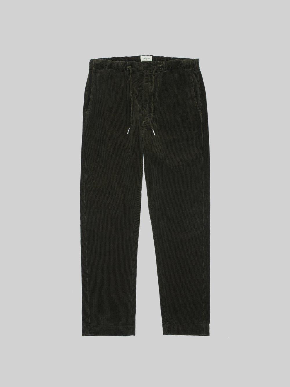 Pogg pants