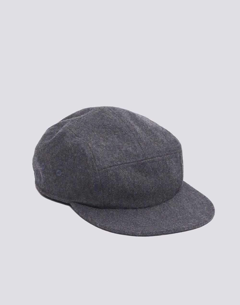 Prost cap