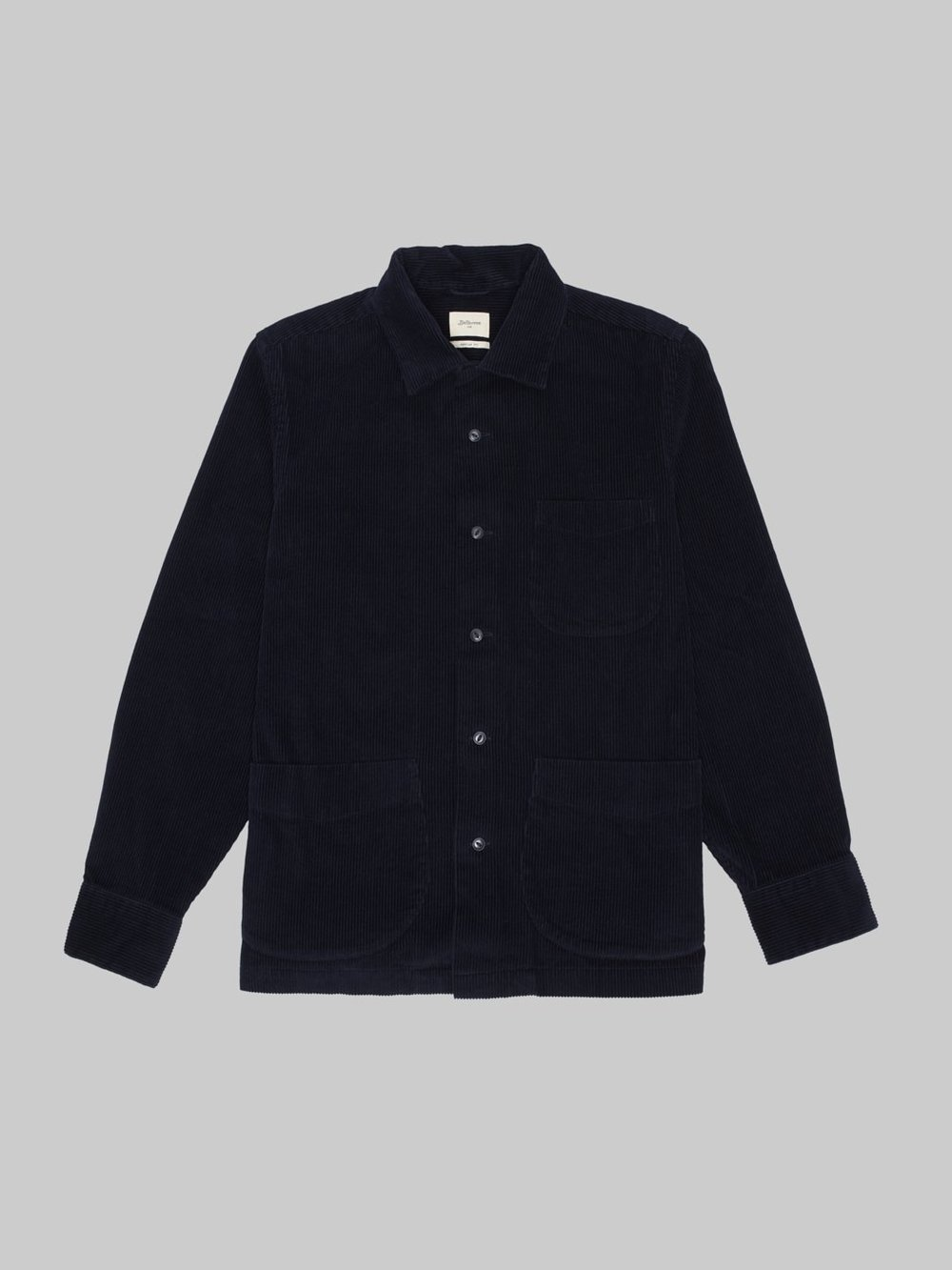 Golsh overshirt